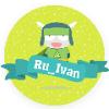 Ru_Ivan