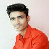 Vishal S Mahale