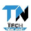 TechNaresh