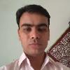 iShankar