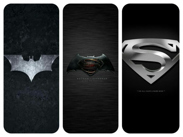 Batman Vs Superman 1080p Wallpapers Resources Mi Community Xiaomi