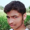 Hazar Mohammed