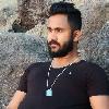 Hemant Bhattarai