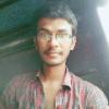 Naresh Mallik