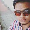 sourav_mandal