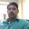 Vivek Deep Verma