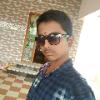 Krishna786
