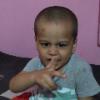 Vimlesh Kumar singh