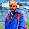 bhashu