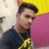 Akash Shaw 1701718633