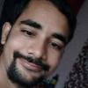 Sudhir_kumar