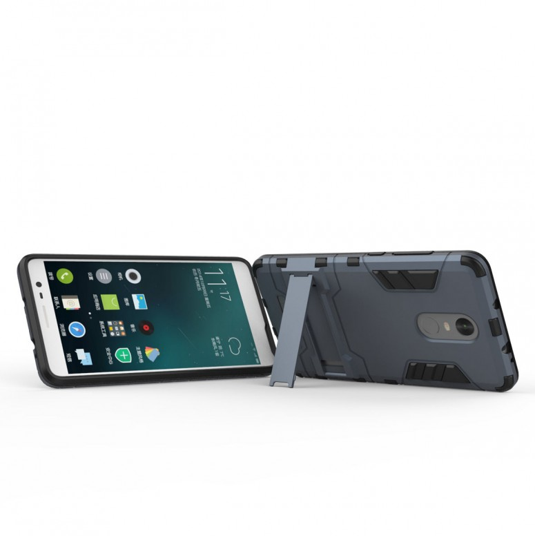 Rugged Armor Carbon Fiber Design Shock Proof Back Cover For Xiaomi Redmi Note 3 ( Look at this on eBay http://www.ebay.in/itm/262765403056) ...