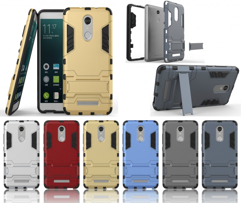 Best Rrdmi Note 3 Armor Covers And Where to Find them.... - Redmi Note 3 - Mi Community - Xiaomi
