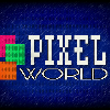 Pixel world