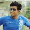 Rahul_Jo