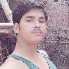 Dharampal Kumar
