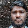 prashanthsahu
