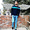Er Shub Bhagat