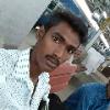 Rowdy Vijay