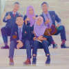 faruq16_rich