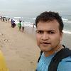 Ratan Sarkar