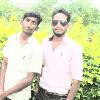 Gurushant