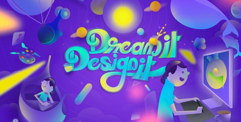 dream-it-design-it.png