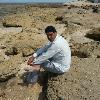 Alwani1397