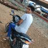 Alahari yaswanth