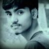 Subhadeep7781