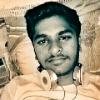 Prince Venkatesh Reddy