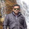 Chanchal333