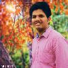abhijadhav