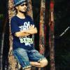 rahul_ghose