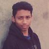 Rudra Dhruway