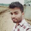 Dipesh Bhardwaj