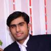 Siddharthsharma92