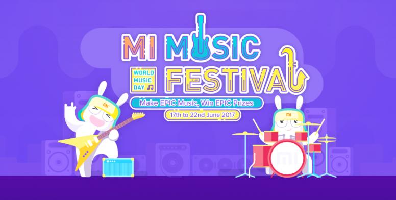 Mi-Festival.png