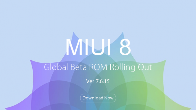7.6.15 - MIUI - Global beta rolling out (alternate design).png