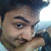 Mohin gundigara