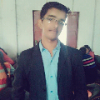 Akash G