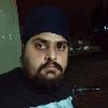 S Navajoth Singh