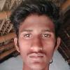vijayanathan s