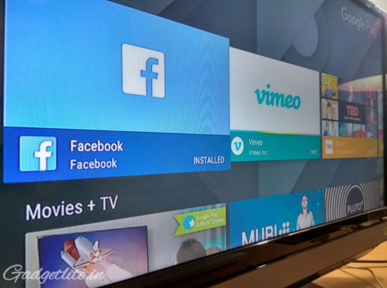 Review: Convert your Ordinary TV into Android SmartTV with