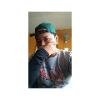 Zaenal Arf