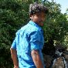 Thalapathy guna