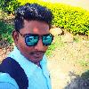 Akash kawade