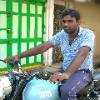 Tenali Ashok