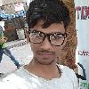 Sudhanshu Vidyarthi