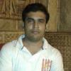 Sarbajit Paul